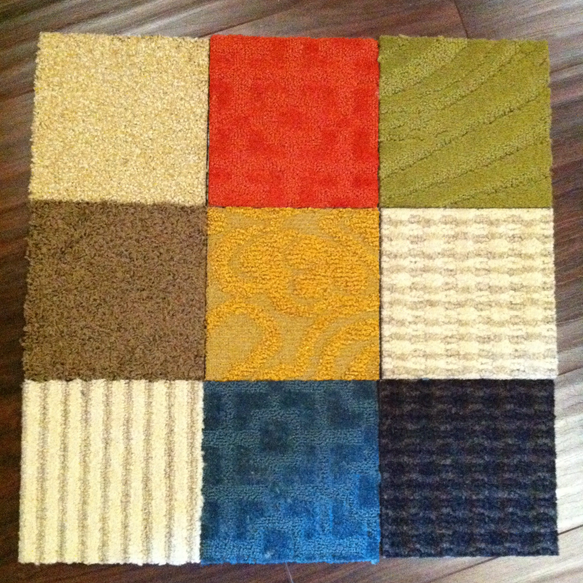 Deciding on flor carpet tiles storypiece there dailygadgetfo Images